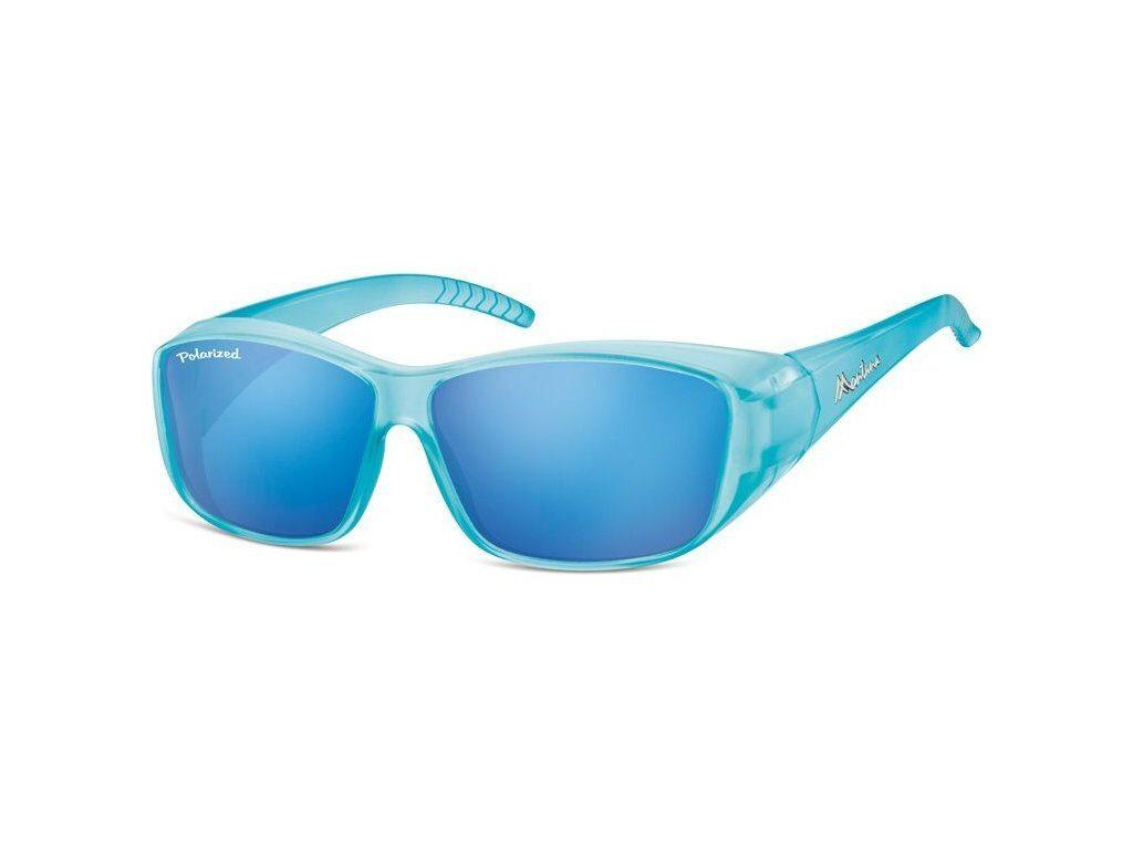 10253_montana-eyewear-montana-fo4g-na-dioptricke-bryle