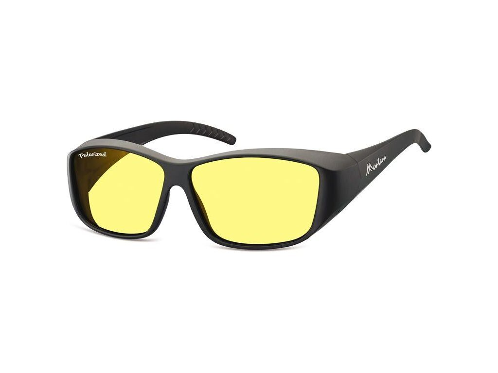 10256-2_montana-eyewear-montana-fo4h-na-dioptricke-bryle