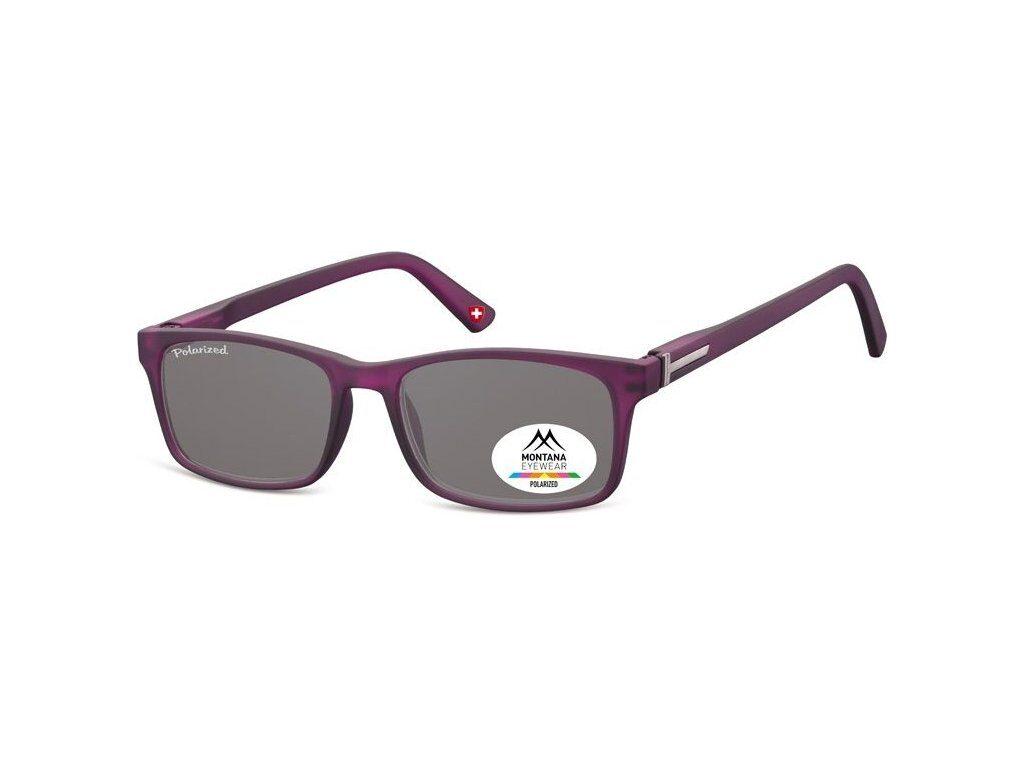 10280_montana-eyewear-montana-mp25e-cat-3