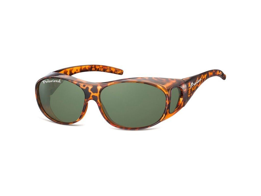 10694_montana-eyewear-montana-fo1-na-dioptricke-bryle