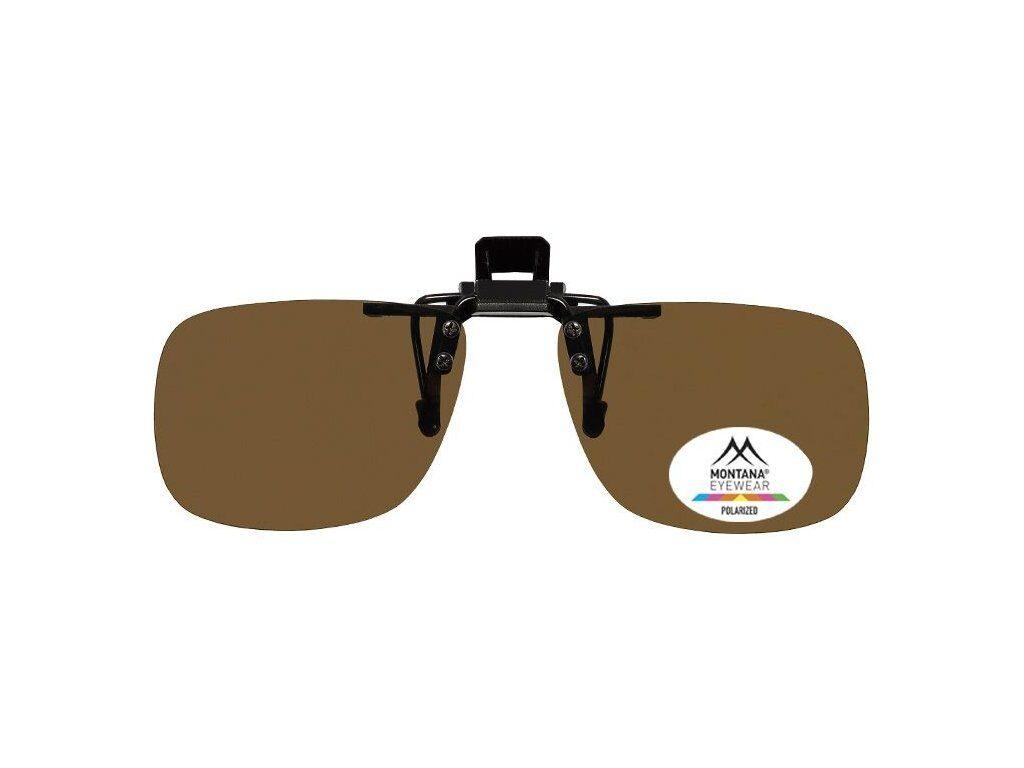10886_montana-eyewear-polarizacni-klip-na-bryle-1970-se-hnedou-cockou