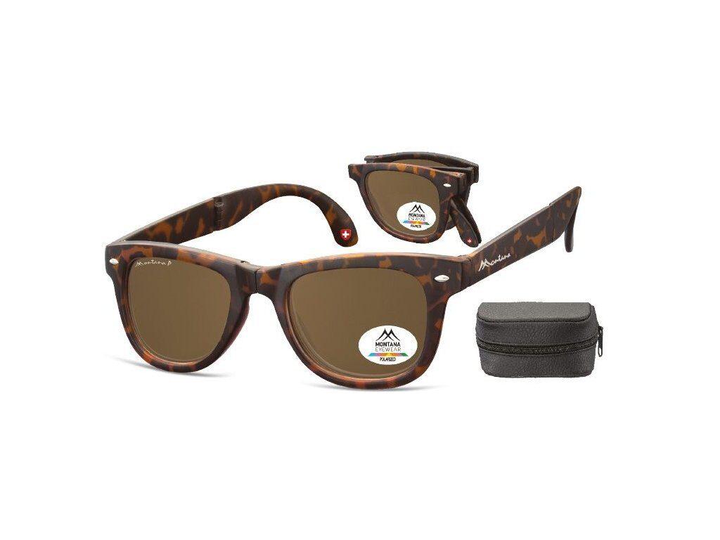 13592_montana-eyewear-slunecni-skladani-bryle-box-fs40a-polarizacni-cocka