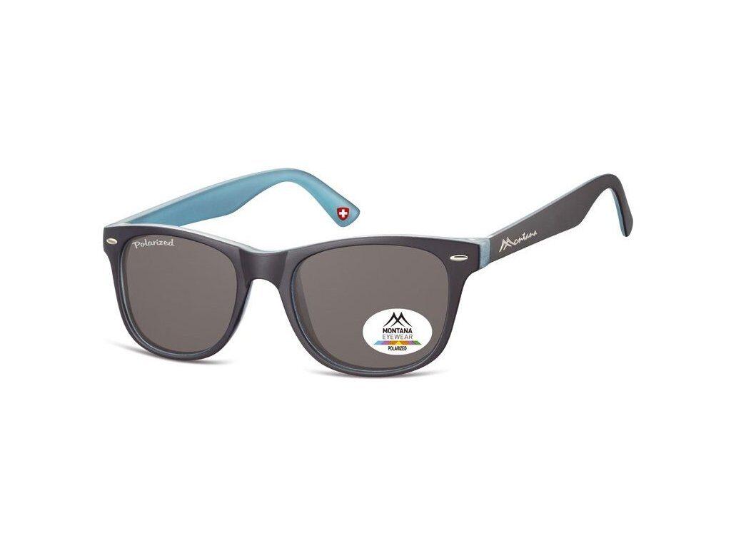 15086_montana-eyewear-montana-mp10c