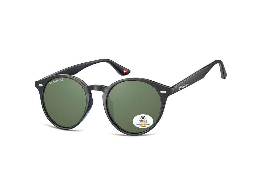 15113_montana-eyewear-montana-mp20a-cat-3