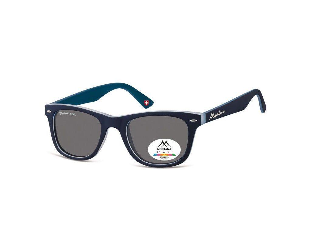 15260_montana-eyewear-montana-mp41f-cat-3