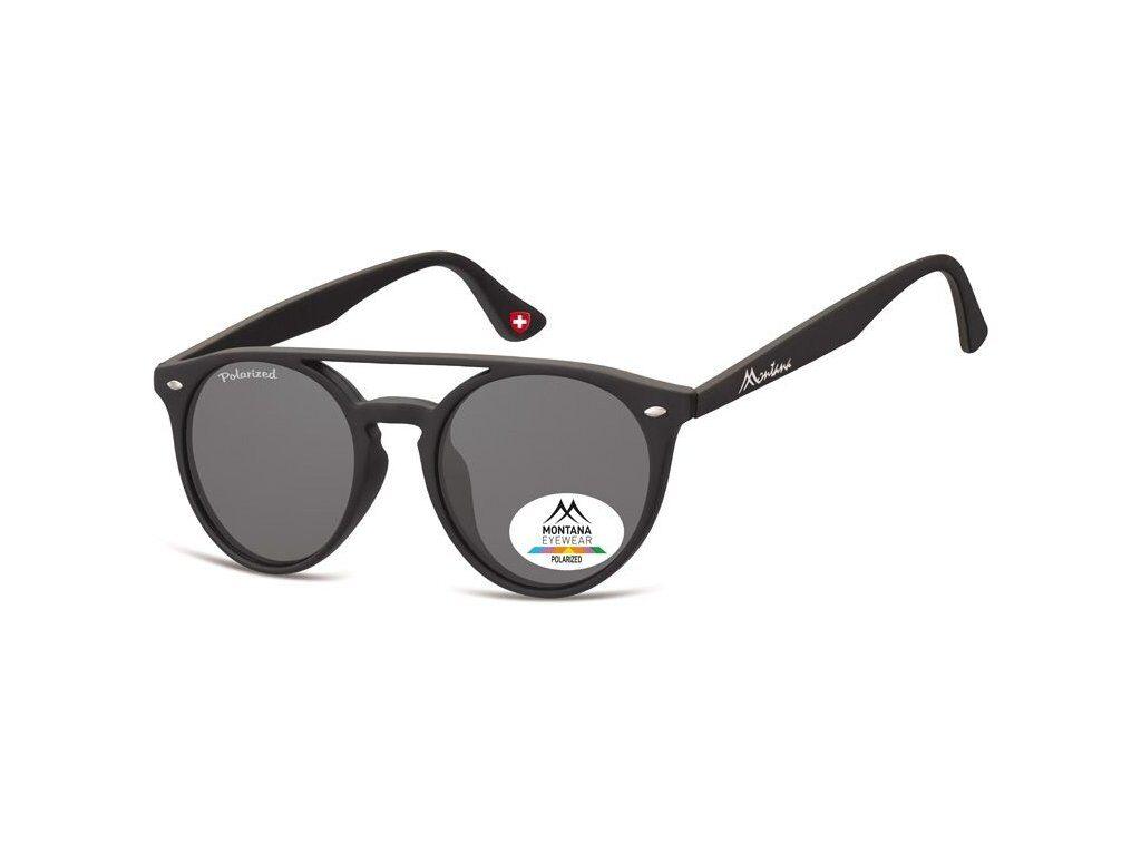 15263_montana-eyewear-montana-mp49-cat-3