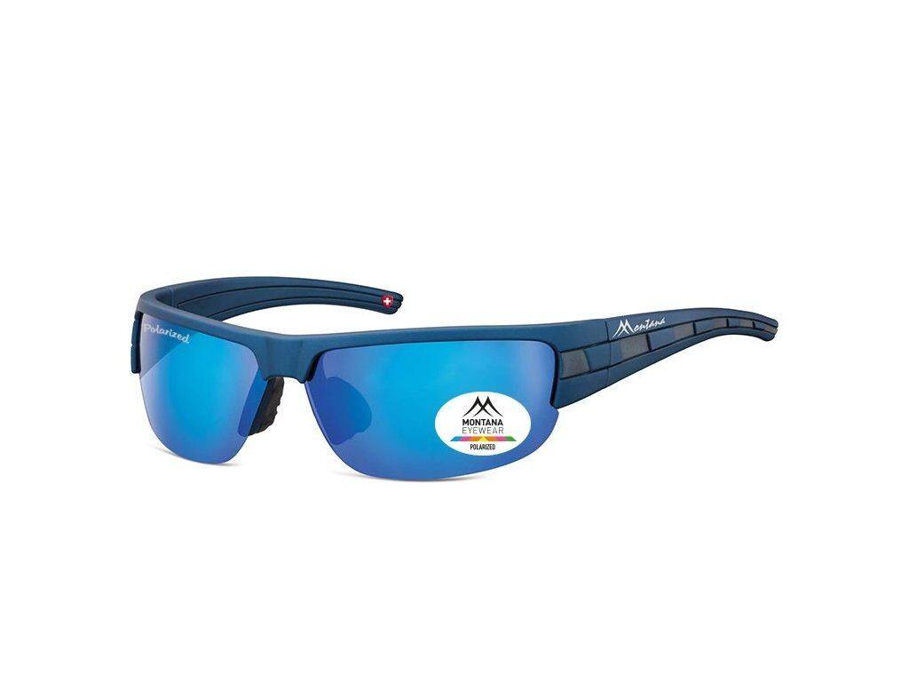 6119-2_montana-eyewear-polarized-sunglasses-montana-sp306a
