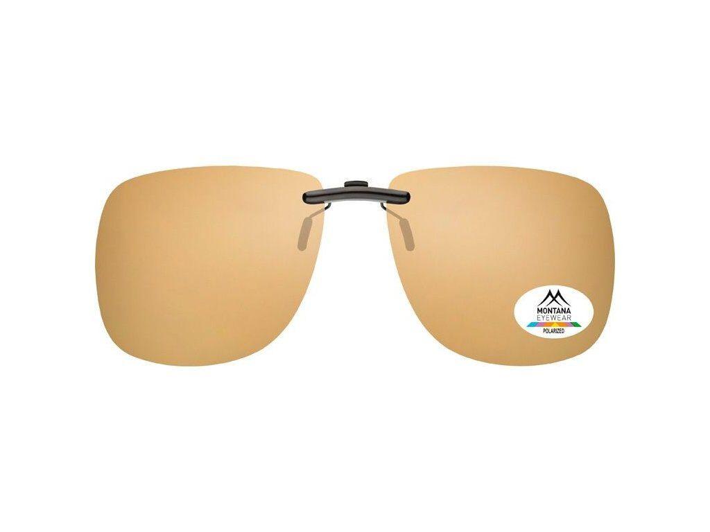 8591_montana-eyewear-polarizacni-klip-l--na-bryle-c3b